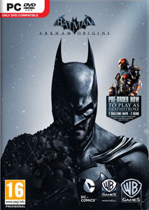 "Batman Arkham Origins ab 10.99 kaufen""  src=""/images/gamelogos/batman_origin.jpg"