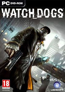 "Watchdogs ab 34.99 kaufen""  src=""/images/gamelogos/watchdogs.jpg"